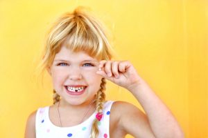 Extractions And Oral Surgery For Adults & Children