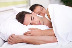 Anti-Snoring and Sleep Apnea Devices